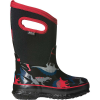 Bogs Kids' Classic Dino Boot