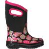 Bogs Kids' Classic Owl Boot