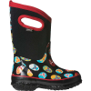 Bogs Kids' Classic Mask Boot