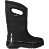 Bogs Kids' Classic Phaser Boot