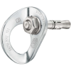 Petzl Coeur Stainless Bolt and Anchor