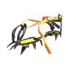 Grivel G12 New Classic Crampon Package