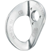 Petzl Coeur High Corrosion Resistance Stainless Hanger