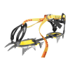 Grivel Air Tech New Classic Crampon Package