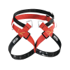 photo: Petzl Fractio