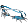 Camp USA Stalker Semi-Automatic Crampons