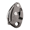 photo: Petzl Grigri 2