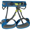 Mammut Kid's Ophir Rental Harness