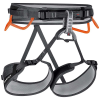 Mammut Ophir 4 Slide Harness