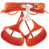 Petzl Men's Sama Climbing Harness