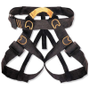 Trango Titan Gym Harness
