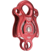 Camp USA Naiad Mobile Pulley