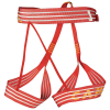 Camp USA Alp Racing Harness