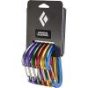 Black Diamond Hotwire Rackpack