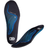 Boot Doc BD Stability 7 Insole