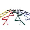 "Metolius 4 Step 3/4"" Alpine Aider Ladder"