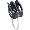 Black Diamond ATC-XP Belay Device