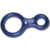 Omega Pacific Figure 8 Belay/Rappel Device