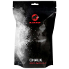 Mammut Chalk Powder 100g