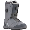 K2 Men's Maysis Snowboard Boot