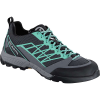 Scarpa Women's Epic Lite Shoe