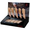 Mammut Boulder Brush Set