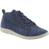 Bearpaw Women's Gracie Shoe