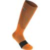 Alpine Stars Men's Compression Sock