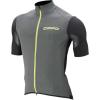 Capo Men's Padrone SL Wind Vest