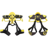 Grivel Apollo Harness
