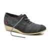 Oliberte Women's Amboa Shoe