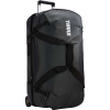 Thule Subterra 30IN Luggage