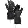 photo: Arc'teryx Rush SV Glove