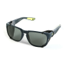 Dragon Optical MountaineerX Polarized Sunglasses