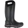 Bogs Men's Buckman Boot