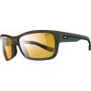 Julbo Drift Sunglasses