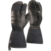 photo: Black Diamond Men's Guide Glove