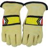 Astis Colchuck Glove