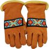 Astis Elbrus Glove