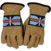 Astis Falknis Glove