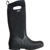 Bogs Women's Crandall Tall Wool Boot