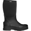 Bogs Men's Stockman Boot