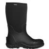 Bogs Men's Workman Boot
