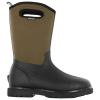 Bogs Men's Roper Boot