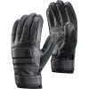 photo: Black Diamond Spark Pro Gloves