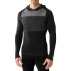 photo: Smartwool Men's NTS Mid 250 Hoody