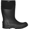Bogs Men's Foreman Boot