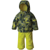 Columbia Infant Buga Set