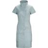 Arcteryx Women's Blasa Dress
