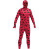 Airblaster Men's Classic Ninja Suit